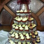 events parties and gifts