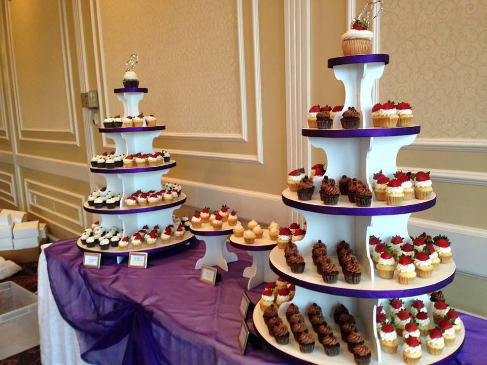 Superb Cupcakes101 A Sweet Shop Home Interior And Landscaping Ologienasavecom