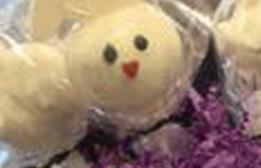 bunny-face